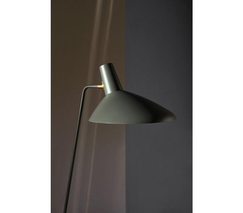&Tradition Tripod HM8 1953 Vloerlamp