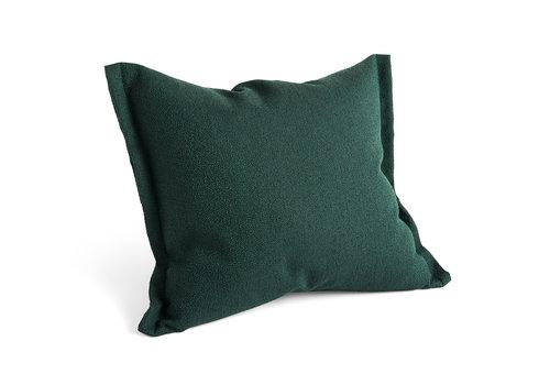HAY HAY Plica Sprinkle Dark Green