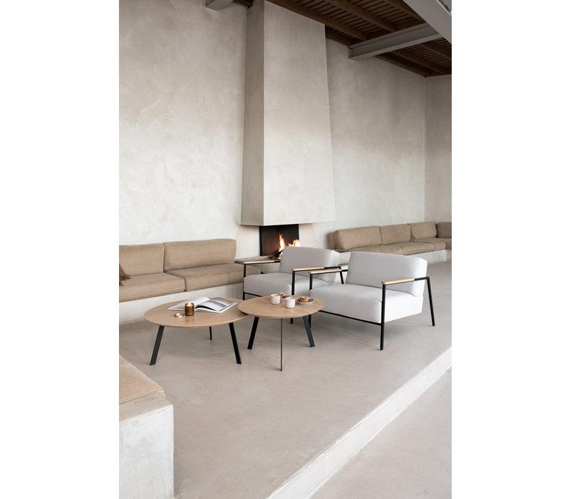 Studio HENK New Co Salontafel 50cm