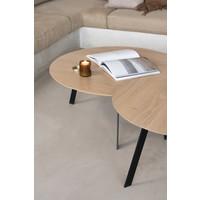 Studio HENK New Co Salontafel 70cm