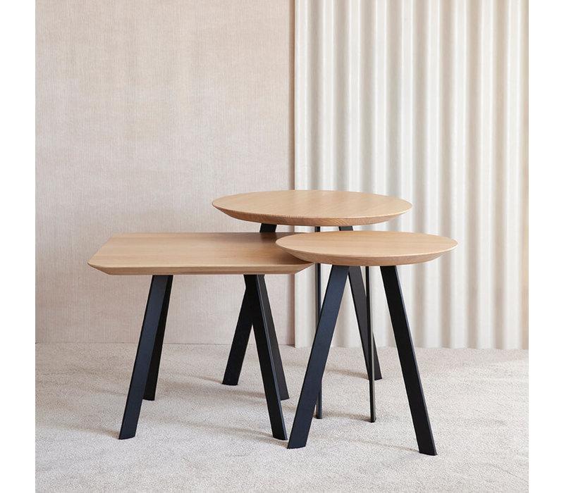 Studio HENK New Co Salontafel 40cm