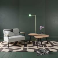 Studio HENK New Co Salontafel 90cm