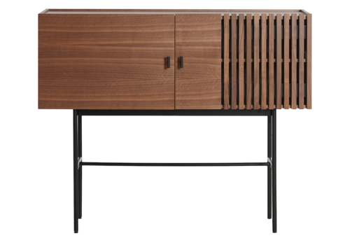 WOUD WOUD Array Dressoir 120