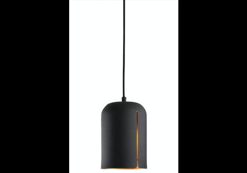 WOUD WOUD Gap Hanglamp Short