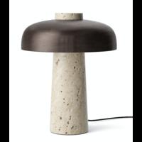 MENU Reverse Tafellamp LED
