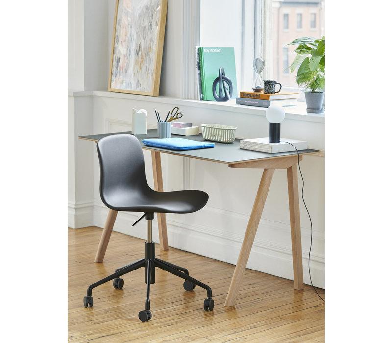 HAY CPH 90 Bureau Desk 130 x 65cm