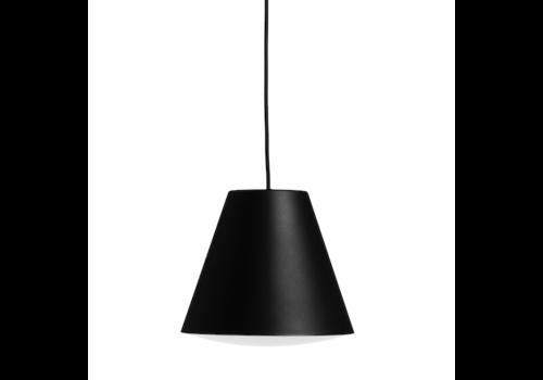 HAY HAY Sinker Hanglamp Small
