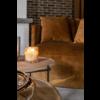 Passe Partout Passe Partout Pastille Lounge 110 Velvet Gold LSA 1610