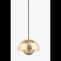 &Tradition Flowerpot VP1 Hanglamp 23cm