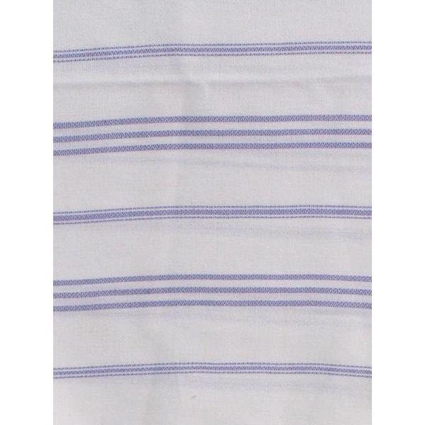hammam handdoek Ottomania 50x100cm lila - kleine hamamdoek
