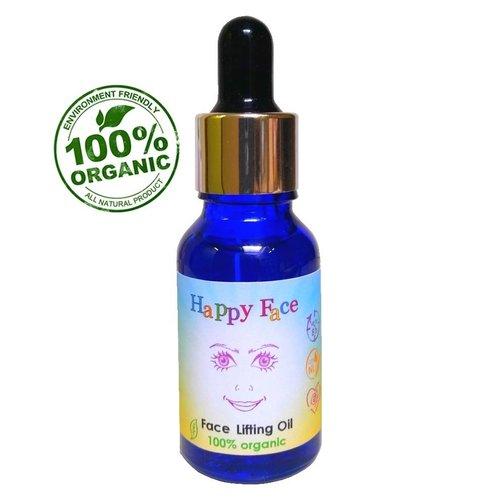 Solutions Cosmeceuticals Rimpels op natuurlijke wijze verwijderen met Happy Face