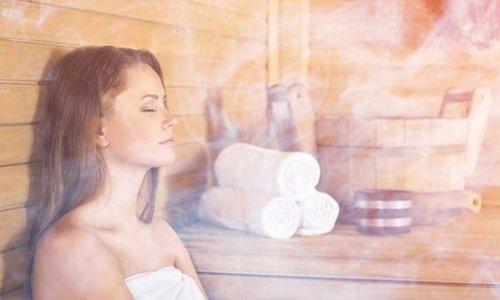 Waarom de saunadoek onmisbaar is in ieder huishouden