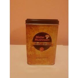 Wang Wan Mister Mushroom  Tea Big