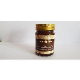 Pornthap Aroma massage balsem Mok