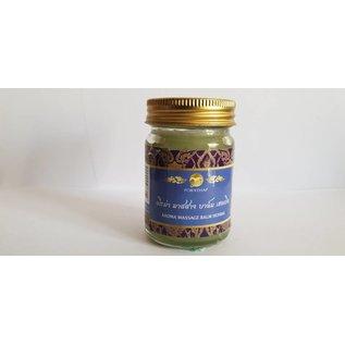 Pornthap Pornthap  aroma massage Herbal balsem