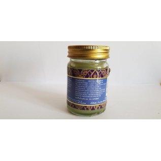 Pornthap Pornthap  aroma massage kruiden balsem