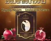 NangNgam