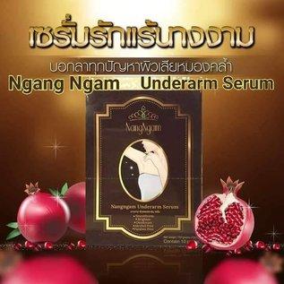 Nang Ngam Nang Ngam Under Arm Serium