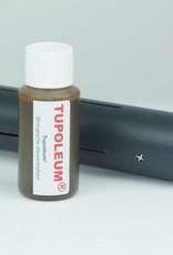 Brimex Tupoleum Tupoleum geurpaal tegen o.a. katten en konijnen