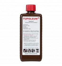 Brimex Tupoleum Tupoleum PLUS navulling 0,5 - 1,0 liter