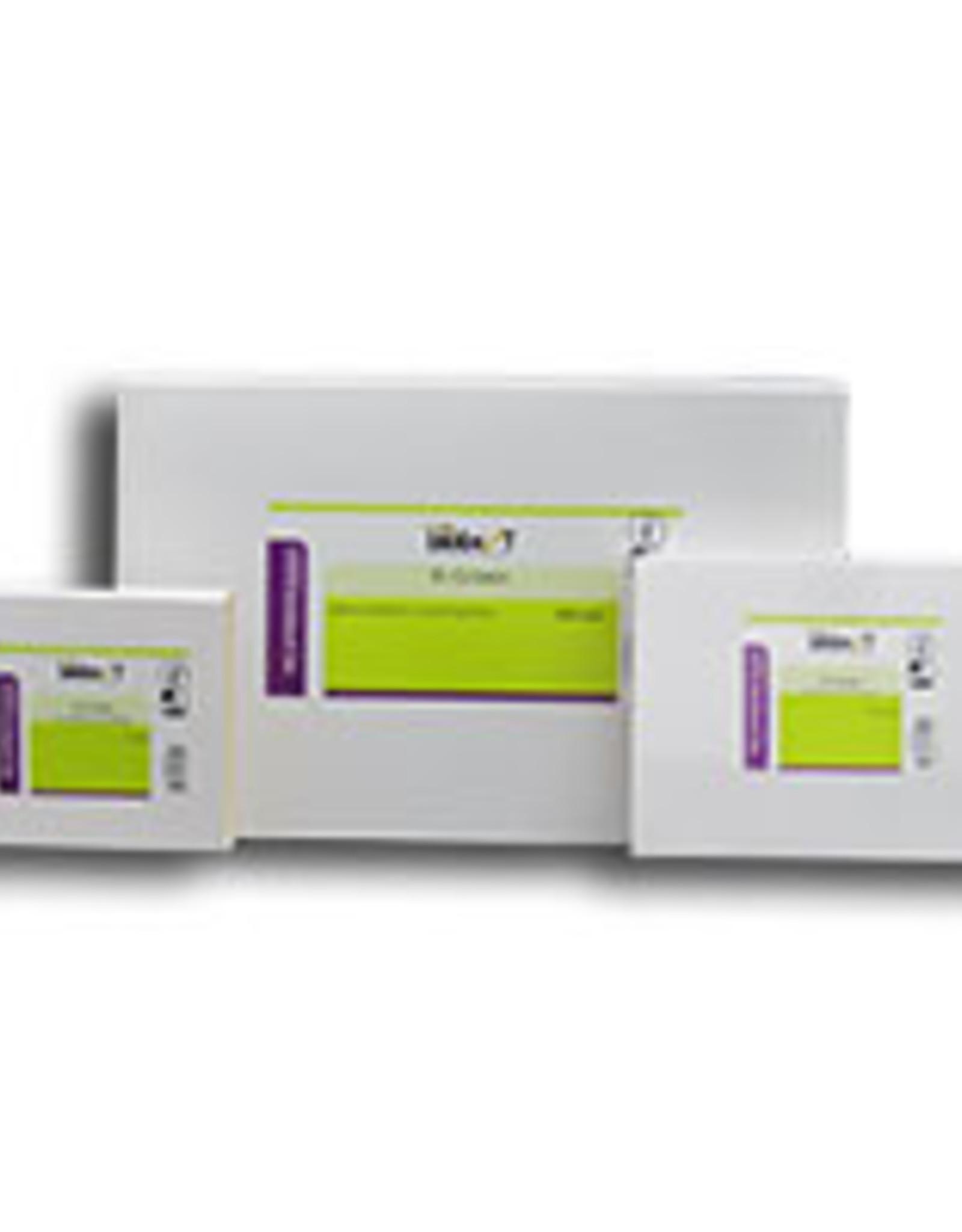Brimex Biobest Engerlingen bestrijden met aaltjes Brimex B-Green