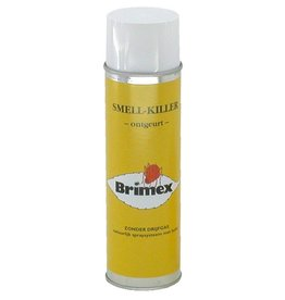 Brimex Brimex Smell Killer 400 ml