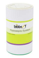 Brimex Biobest Bodeminsecten bestrijden met bodemroofmijt