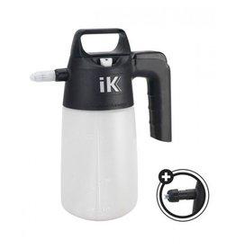 Brimex Matabi IK Multi 1.5 1 liter