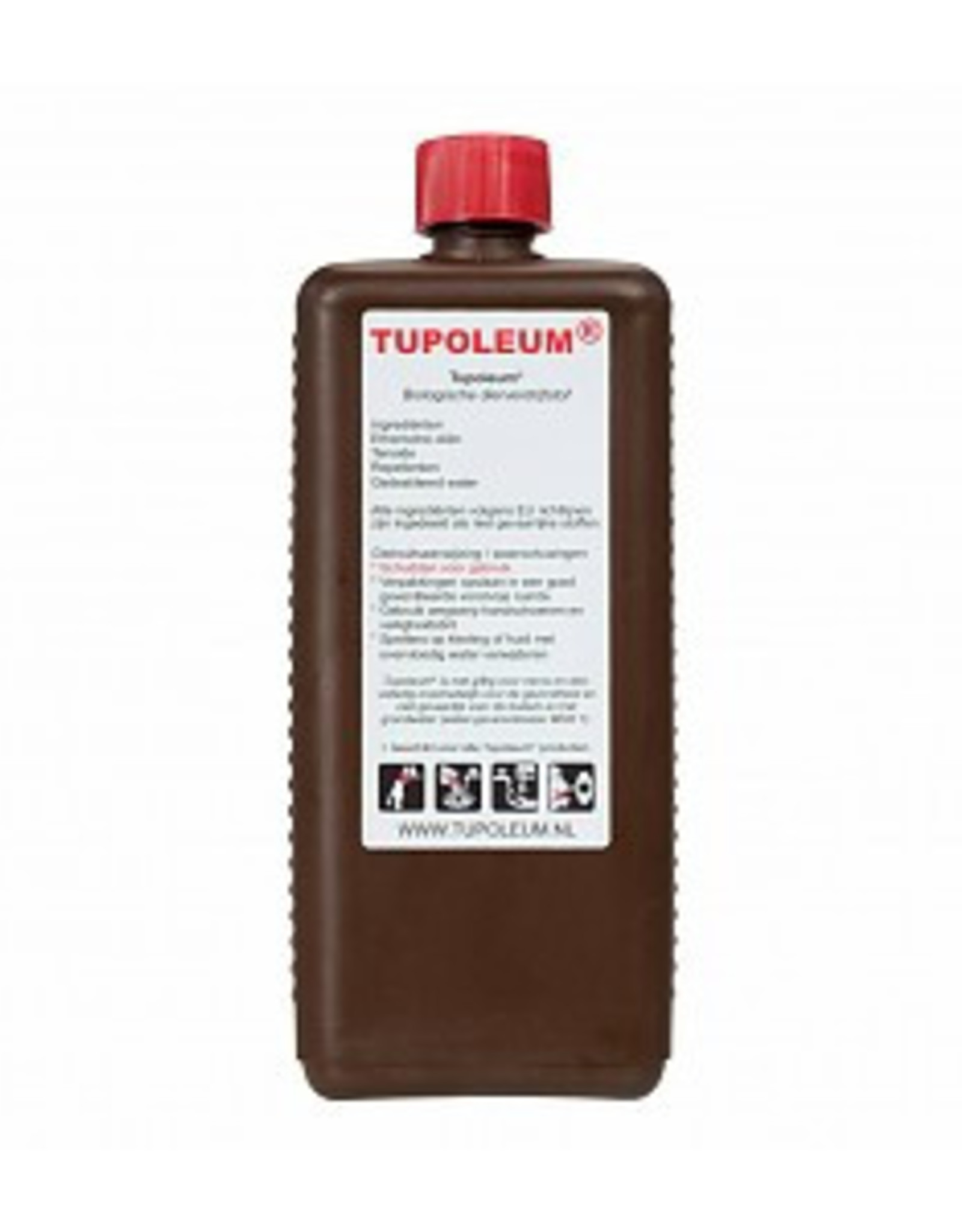 Brimex Tupoleum Vulling voor alle Tupoleum producten