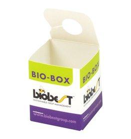 Brimex Biobest Biobox