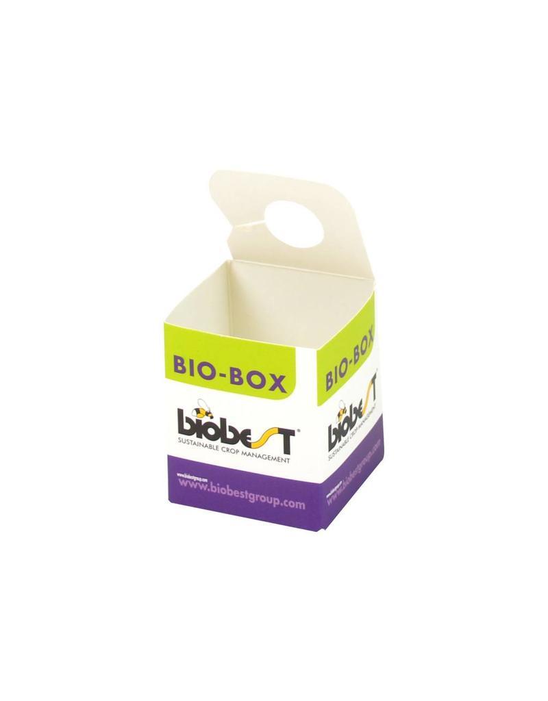 Brimex Biobest Biobox vanaf 10 stuks