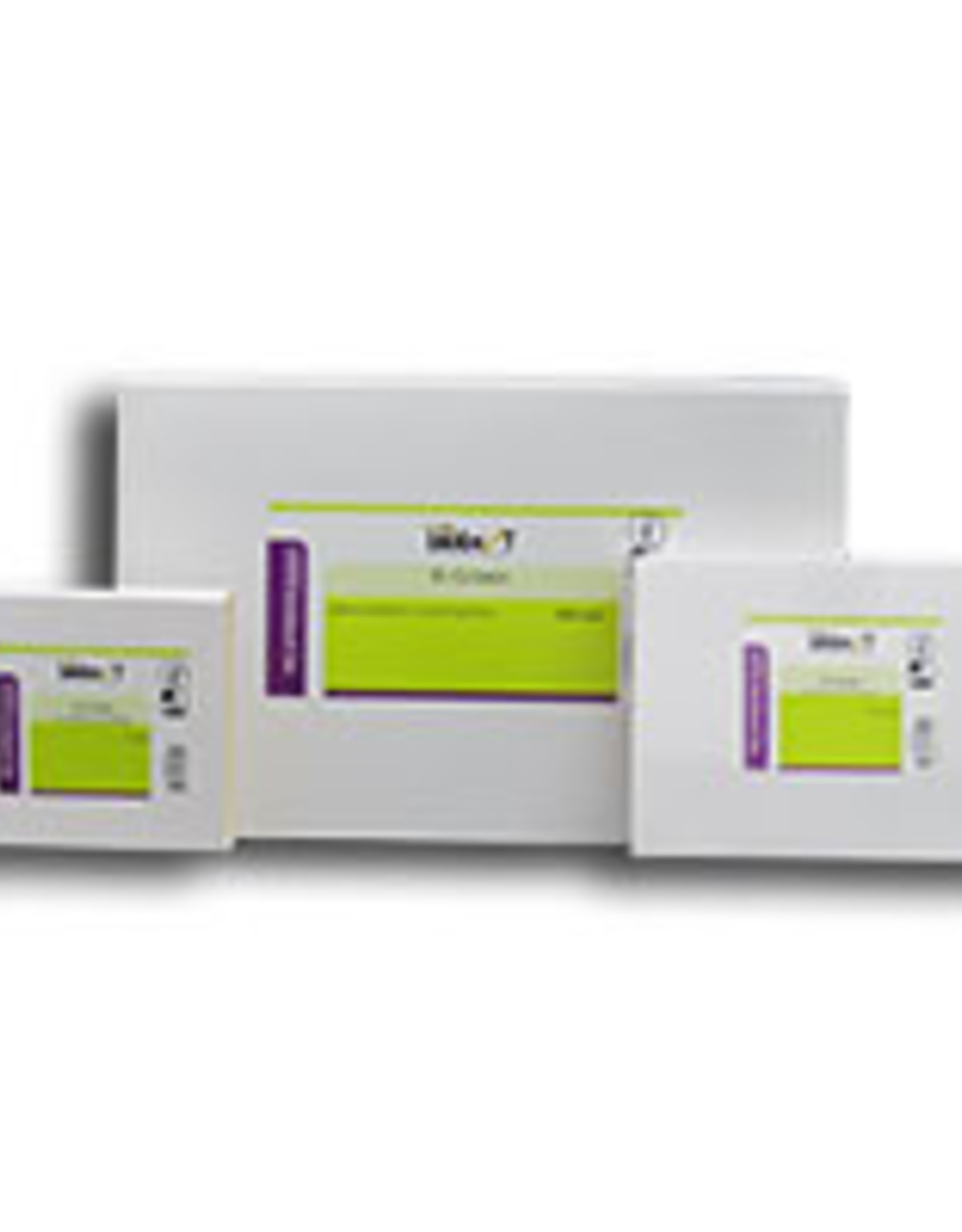 Brimex Biobest Meikever bestrijden met aaltjes Brimex B-Green