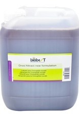 Brimex Biobest Lokstof voor fruitvlieg Dros Attract