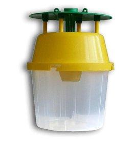 Brimex Biobest Brimex feromoonval geel