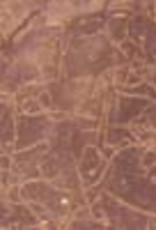 Brimex Biobest Nematoden Brimex Steinernema Feltiae system