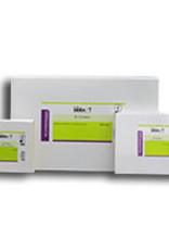 Brimex Biobest Aaltjes Brimex  B-Green® Heterorhabditis bacteriophora