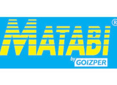 Brimex Matabi