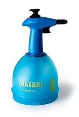 Brimex Matabi Matabi Berry 1.5 1 liter