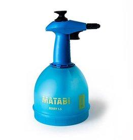 Brimex Matabi Matabi Berry 1.5 drukspuit