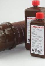 Brimex Tupoleum Konijnen verdrijven met geur