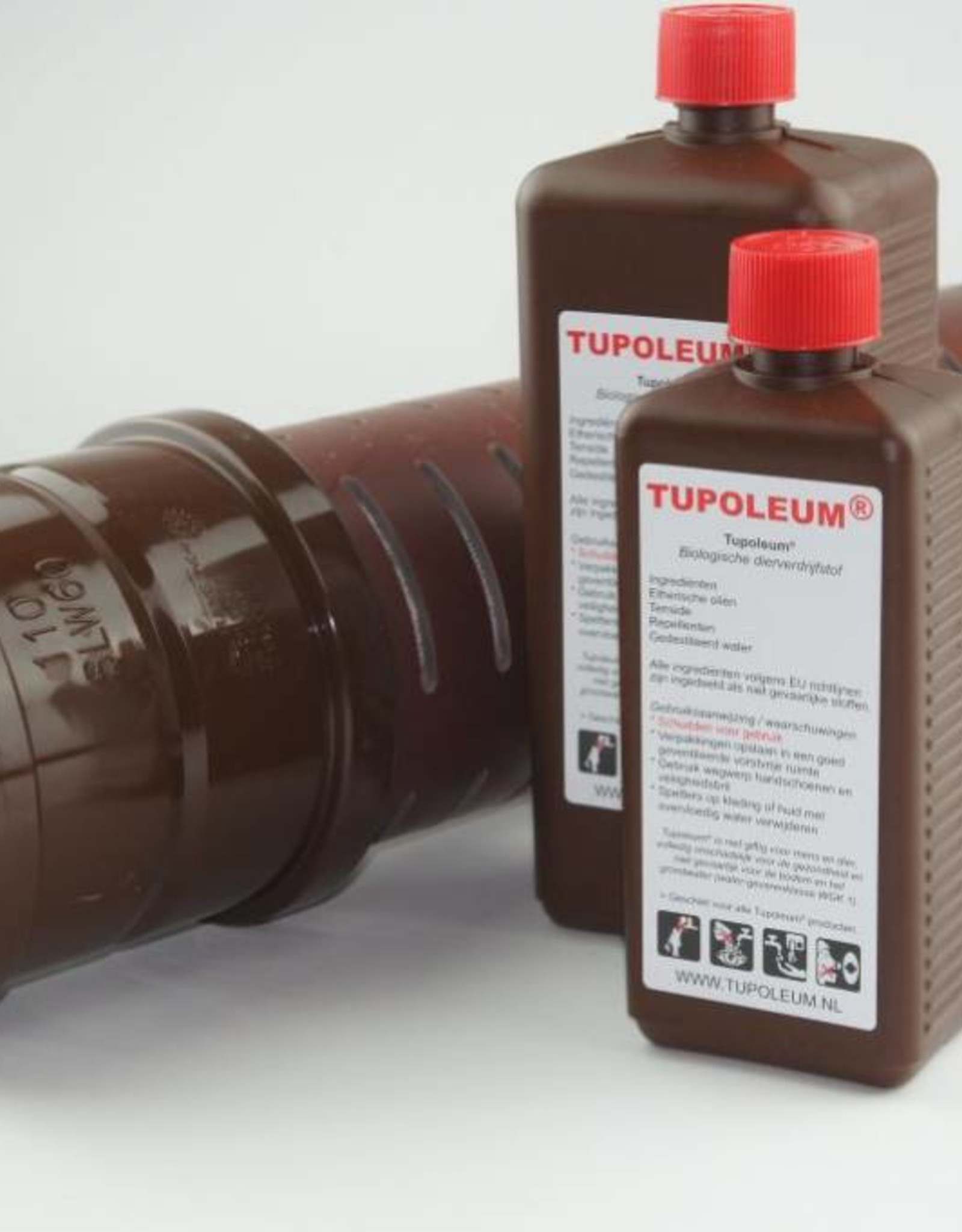Brimex Tupoleum Konijnen weren met geur