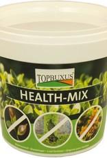 Brimex Schimmel in Buxus bestrijden Top Buxus Health Mix
