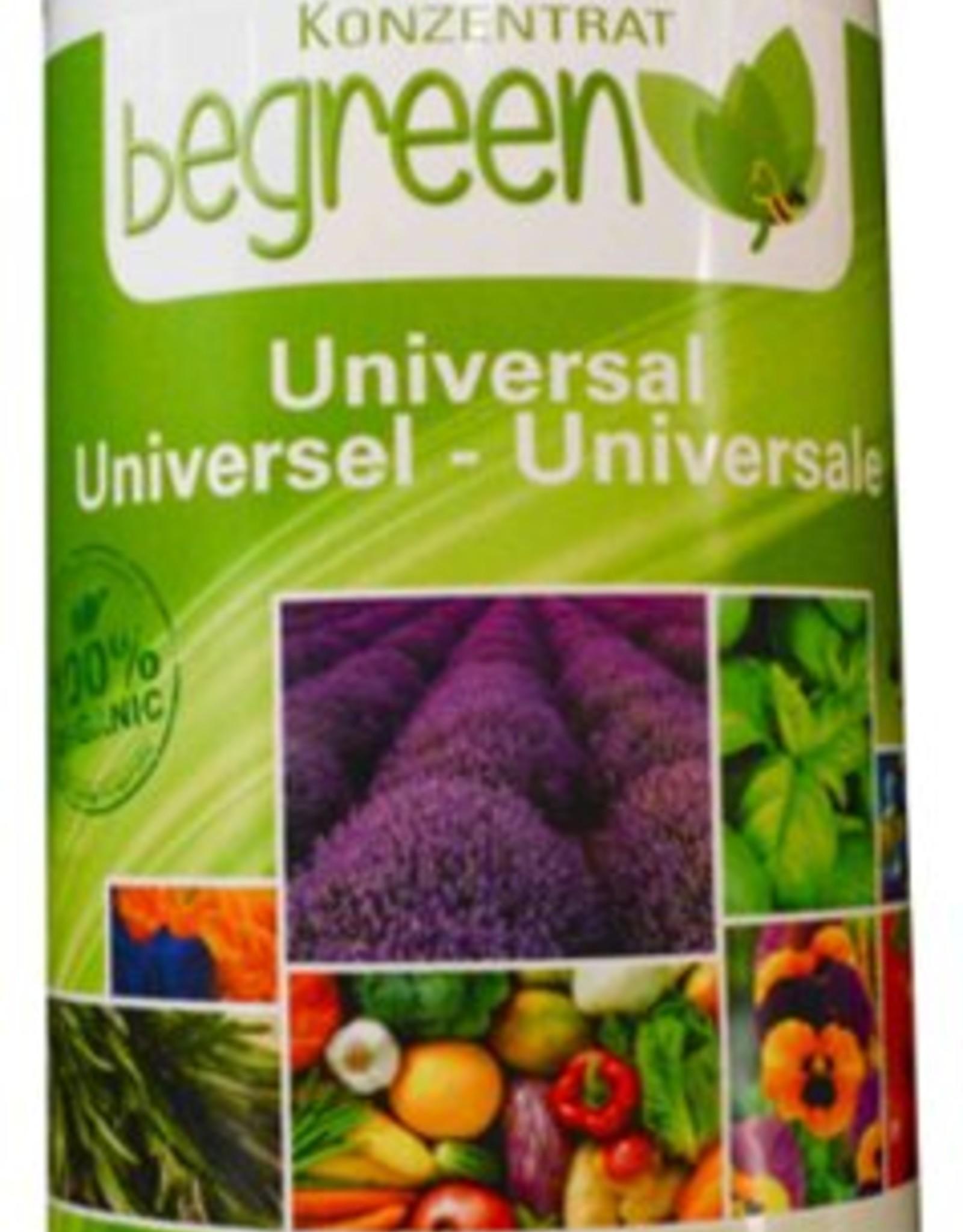 Brimex BeGreen BeGreen boom-plant en gewas versterker