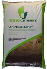 Brimex Innogreen Innogreen Structuur Actief aan-en verplantgrond