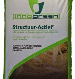 Brimex Innogreen Innogreen Structuur Actief