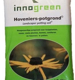Brimex Innogreen Innogreen Hoveniers potgrond speciaal