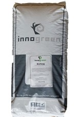 Brimex Innogreen Innogreen BioHaag 7-3-8 +2 MgO verrijkt met Mycorrhizae
