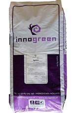 Brimex Innogreen Innogreen Agrimix  7-6-12 + 4 MgO allround meststof