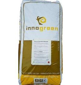 Brimex Innogreen Innogreen Mosvrij gazonmix 6-2-20 + 3 Mgo