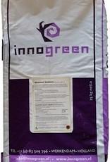 Brimex Innogreen Innogreen Snelmix 16-3-8 + 2 MgO + 1 Fe + bacteriën